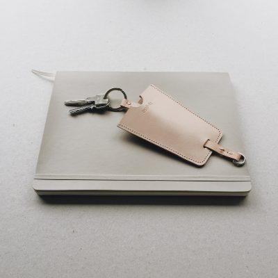 sleutel etui