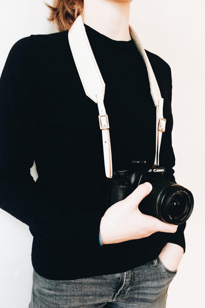 by gitte cameraband