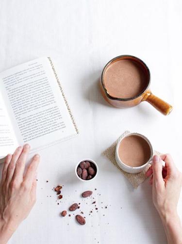 by gitte books & coffee